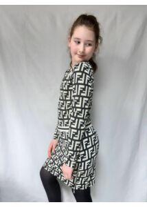 Tini ruha Studió 164
