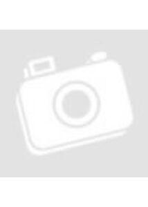 Sötétkék téli kabát