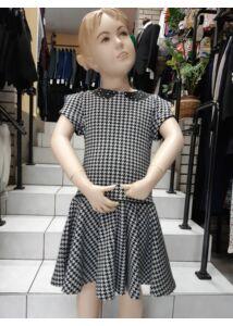Mayoral ruha