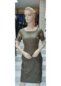 mysticday bőr ruha