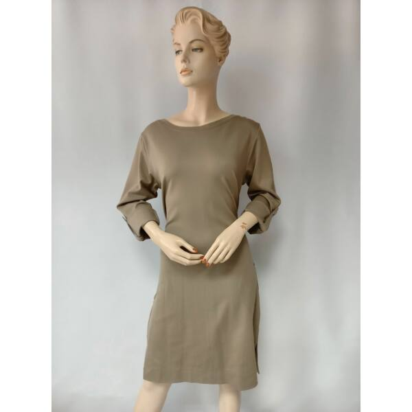 Juliette női ruha